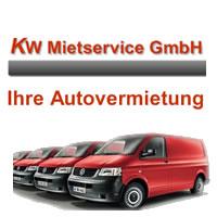 kw-mietservice