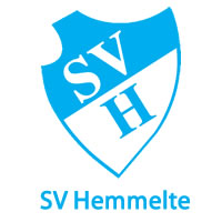 sv_hemmelte