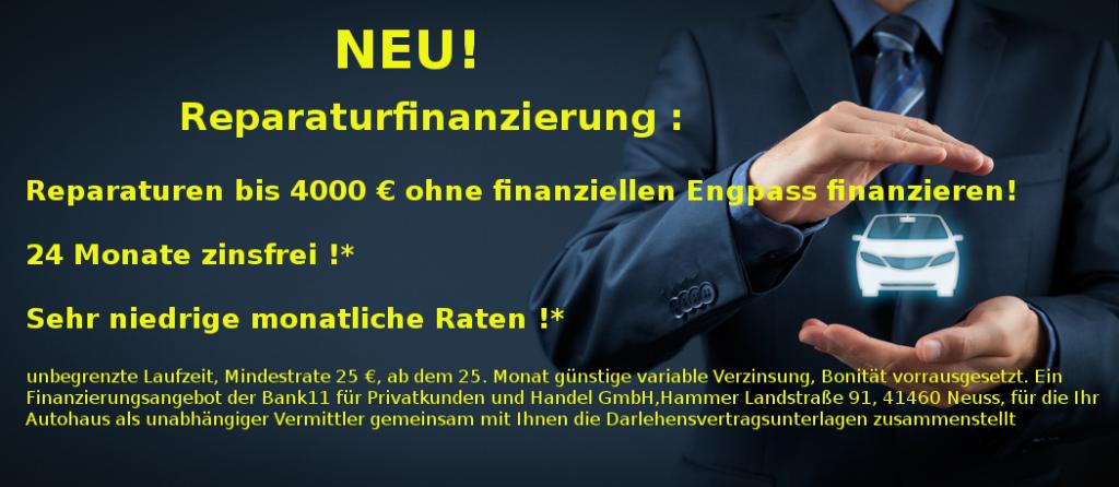 pngnewfinanzierung